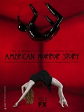 American Horror Story Freak Show 3 American Horror Story- Key Freak Show Ticket