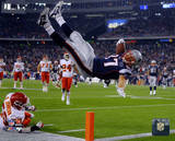 NFL Rob Gronkowski 2011 Action Tom Brady NFL New England Patriots House Banner Tom Brady - Super Bowl XXXIX - passing in first quarter Super Bowl XLIX - Logo New England Patriots - Tom Brady Panoramic Photo Tom Brady 2001 Divisional Playoff vs. Raiders NFL New England Patriots Parking Sign Malcolm Butler New England Patriots Super Bowl XLIX NFL New England Patriots Flag with Grommets NFL New England Patriots Flag with Grommets NFL New England Patriots Street Sign
