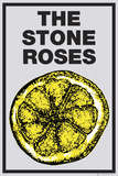 Stone Roses-Lemon The Doors - Faces In Window Led Zeppelin Airplane Pink Floyd The Beatles - Sgt. Pepper'S Lonely Hearts Club Be Humble N.W.A Pink Floyd - Back Catalogue Joy Division punk Poster Unknown Pleasures Ian Curtis Red Hot Chili Peppers Echoes From The Darkside Of The Moon - Tom Masse The Beatles - Abbey Road (giant) Nirvana - Smiley Rolling Stones Pink Floyd Marquee '66 ASAP Rocky Music Poster band posters