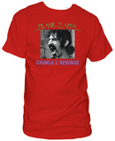 Frank Zappa - Chunga's Revenge Combat Stryker Infant: KISS - Heavy Metal David Bowie - Heroes (slim fit) David Bowie - Ziggy Stardust (slim fit) Brand New - Deja Entendu Lynyrd Skynyrd - Support Southern Rock Brand New - Your Favorite Weapon Women's: David Bowie - Watch That Man Journey- World Tour David Bowie - Stars Women's: Aerosmith - Winged Logo Brand New - The Devil And God Are Raging Inside Me Youth: Grateful Dead- Spiral Bears Eagles - Greatest Hits