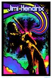 Jimi Hendrix - Guitar Solo Yellow Submarine