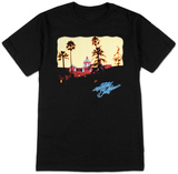 Eagles - Hotel California Jimi Hendrix- Guitar God Tarot Grateful Dead - Grateful Dead On Deck The Cars- Candy-O The Rolling Stones - Classic Tongue Pink Floyd - Wish You Were Here '75 (slim fit) ZZ Top- Legs Mobile Van Halen - Logo Jethro Tull - Too Young To Die David Bowie - Smoking Eagles - Greatest Hits Brand New - The Devil And God Are Raging Inside Me Pink Floyd - Dark side of the moon