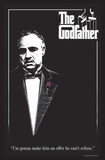 The Godfather - Red Rose Take Me To Your Dealer College Blacklight Poster Alien Visitor Blacklight Responsive Poster Sunset Bay Ship Flocked Blacklight Poster Art Print Blacklight Creeper Octopus Garden In the Name of the Law Grim Reefer Marijuana Pot Blacklight Poster Print Peace Love and Happiness Wormhole Blacklight Poster Print Timberwolves Flocked Blacklight Poster Mushroom Ripple Blacklight Poster We're All Mad Here Lost Horizon