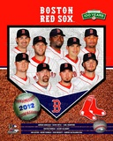 Boston Red Sox 2012 Team Composite David Ortiz David Ortiz MVPAPI 2004 ©Photofile Boston Red Sox - Martinez, Boggs, Lynn, Williams, Yastrzemski, Fisk, Ortiz, Doerr, Foxx, Rice, Pesk Boston Red Sox Photo David Ortiz David Ortiz 2016 Action Boston Red Sox - Make History Composite - ©Photofile MLB David Ortiz addresses the crowd on April 20, 2013 at Fenway Park Red Sox Celebration - 2004 World Series victory over St. Louis Boston Red Sox - David Ortiz Photo David Ortiz final game Game 3 of the 2016 American League Division Series Boston Red Sox 2013 World Series Celebration New York Yankees and Boston Red Sox - August 27, 2007 david ortiz