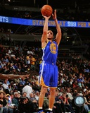 Stephen Curry 2011-12 Action Stephen Curry during the Golden State Warriors NBA record 73rd win of the season- April 13, 2016 NBA: Stephen Curry 2016-17 Action NBA: Stephen Curry 2016-17 Action Stephen Curry & Klay Thompson Splash Brothers Portrait Plus Stephen Curry & Kevin Durant 2016 Portrait Plus NBA Golden State Warriors Stephen Curry 2014 Portrait Plus Nothing But Splash Keep Calm and Splash On (Blue and Gold) stephen+curry