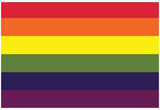 Gay Pride Rainbow Flag Print Poster Marriage Equality Symbol Poster I Don't Even Think Straight (Gay Flag) Art Poster Print Marriage Equality Symbol Poster Making History - Love Wins Making History - Love Wins Making History - Love Wins Man Hands Painted As The Rainbow Flag Forming A Heart, Symbolizing Gay Love Love Wins Rainbow Flag LGBT social movements