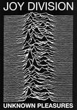 Joy Division punk Poster Unknown Pleasures Ian Curtis Red Hot Chili Peppers Echoes From The Darkside Of The Moon - Tom Masse The Beatles - Abbey Road (giant) Nirvana - Smiley Rolling Stones Pink Floyd Marquee '66 ASAP Rocky Music Poster band posters
