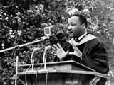 Addressing Tuskegee Graduates Thinker (Trio): Peace, Power, Respect Martin Luther King, Jr. MLK Martin Luther King, Jr. Watercolor Thinker (Quintet): Peace, Power, Respect, Dignity, Love You Have to Keep Moving Forward -Martin Luther King Jr. Martin Luther King Jr. - Character Martin Luther King Jr. Martin Luther King Jr. King Day MLK St Augustine Boycott 1964 Thinker (Quintet): Peace, Power, Respect, Dignity, Love