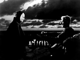 The Seventh Seal, Bengt Ekerot, Max Von Sydow, 1957 The Lost Boys Frankenstein Psycho, Anthony Perkins, Janet Leigh, John Gavin, 1960 Creature from the Black Lagoon, 1954 Grindhouse Birth Machine The Birds, Alfred Hitchcock, Jessica Tandy, Tippi Hedren, 1963 American Psycho Watercolor The Mummy Movie Boris Karloff, It Comes to Life Poster Print Texas Chainsaw Massacre- Leatherface Silhouette Vincent Van Gogh (Skull with Cigarette) Art Print Poster The Shining horror movie posters
