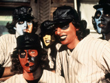 The Warriors, 'The Baseball Furies,' 1979 The Warriors - One Gang Michael Beck, The Warriors (1979) The Warriors (1979) The Warriors, 1979