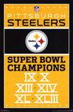 Pittsburgh Steelers Champions New York Giants - O Beckham 2015 New England Patriots - R Gronkowski 14 Aaron Rodgers Green Bay Packers Nfl Sports Poster NFL: Dallas Cowboys- Ezekiel Elliott 2016 NFL: Pittsburgh Steelers- Logo Helmet 16 NEW ENGLAND PATRIOTS - RETRO LOGO 14 Julio Jones Atlanta Falcons NFL Sports Poster Super Bowl LI - Celebration Philadelphia Eagles - Retro Logo 14 Philadelphia Eagles- Helmet 2015 Oakland Raiders- Helmet 2015 New England Patriots- Champions 17 NFL: Dallas Cowboys- Dak Prescott 16 NFL - Helmets 17 NFL: Dallas Cowboys- Helmet Logo nfl