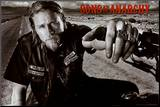 Sons of Anarchy Jackson TV Poster Print Sons of Anarchy Collage Sons of Anarchy Collage Sons of Anarchy Sons of Anarchy- SAMCRO Banner Sons of Anarchy Sons of Anarchy Jackson TV Poster Print SOA Skull Sons of Anarchy Sons of Anarchy - Cut Sons of Anarchy Samcro TV Poster Print Sons of Anarchy Vintage Huge TV Poster Sons of Anarchy - Jax Skull Banner Sons of Anarchy - Jax Skull Sons of Anarchy - Bike Circle Sons of Anarchy - Jax Back