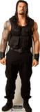 Roman Reigns - WWE Lifesize Standup WWE- New & Legendary Superstars WWE- Epic Legends Dwayne Johnson WWE- Divas 2016 John Cena Wwe Wrestling Poster Wwe Summerslam 2017 WWE- John Cena Action Collage WWE - Superstars WWE- Raw vs Smackdown Wwe- Roman Reigns 16