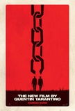 Django Unchained The Great Gatsby (Leonardo DiCaprio, Carey Mulligan, Tobey Maguire) Movie Poster Gangs of New York The Great Gatsby (Leonardo DiCaprio, Carey Mulligan, Tobey Maguire) Movie Poster Gentleman it Was a Pleasure The Great Gatsby (Leonardo DiCaprio, Carey Mulligan, Tobey Maguire) Shutter Island Titanic The Departed The Wolf Of Wall Street The Wolf of Wall Street Django Unchained Django Unchained leonardo dicaprio