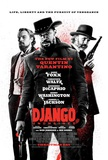 Django Unchained The Great Gatsby (Leonardo DiCaprio, Carey Mulligan, Tobey Maguire) The Departed leonardo dicaprio