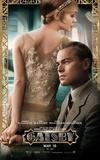 The Great Gatsby (Leonardo DiCaprio, Carey Mulligan, Tobey Maguire) Titanic Gentleman it Was a Pleasure