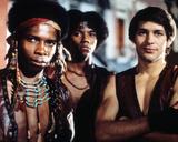 The Warriors (1979) James Remar, The Warriors (1979) Warriors Lookin Good The Warriors, 1979 The Warriors (1979) The Warriors Michael Beck, The Warriors (1979) The Warriors, James Remar, 1979 The Warriors, 1979