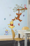 Winnie the Pooh Swinging for Honey Peel and Stick Giant Wall Decals Toy Story 2 Toy Story 3 Cast Walt Disney's  Alice In Wonderland - One Sheet Disney Princess - Rapunzel Thomas Kinkade Disney Dreams Collection 4 in 1 500 Piece Puzzle - Volume 3 Aristocats Moana- Sailing Along Cars-World Tour Disney Princess Thomas Kinkade Disney Dreams - The Little Mermaid 750 Piece Jigsaw Puzzle Frozen - Teaser Thomas Kinkade Disney Dreams Collection 4 in 1 500 Piece Puzzle, Series 2 Thomas Kinkade Disney Dreams Collection 4 in 1 500 Piece Puzzle Frozen - Collage disney