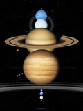 Solar System Planets First True-Color Photo of Planet Jupiter Taken from Hubble Space Telescope Solar System Planets The Planets Super Space Explorer Nasa Solar System Solar System and Trans-Neptunian Objects Solar System Solar System Planets planet jupiter
