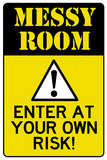 Caution Messy Room Enter At Own Risk Plastic Sign Do Not Disturb Tin Sign Do Not Disturb I Do Not Disturb Gamer at Work Video PS3 Game Plastic Sign Caution Messy Room Enter At Own Risk Print Poster Do Not Disturb Xbox Gamer at Work Video Game Plastic Sign Do Not Disturb Gamer at Work Video PS3 Game Do Not Disturb Xbox Gamer at Work Video Game Do Not Disturb Xbox Gamer at Work Do Not Disturb Gamer at Work Do Not Disturb!, c.1996 Do Not Disturb Gamer at Work Video PS3 Game Poster do+not+disturb