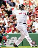 Boston Red Sox - David Ortiz Photo David Ortiz 2016 Action David Ortiz hitting game 3 and 2004 ALDS winning HR against Anaheim Angels Fenway Park during an honorary retirement ceremony for David Ortiz of the Boston Red Sox in his fin David Ortiz MVPAPI 2004 ©Photofile Red Sox Celebration - 2004 World Series victory over St. Louis David Ortiz Career Portrait Plus Boston Red Sox 2013 World Series Celebration Boston Red Sox - Make History Composite - ©Photofile New York Yankees and Boston Red Sox - August 27, 2007 david ortiz