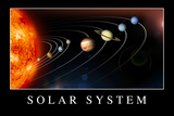 Solar System Poste Io and Europa over Jupiter Solar System Astronomy Banner Solar System Planets First True-Color Photo of Planet Jupiter Taken from Hubble Space Telescope Solar System Planets The Planets Super Space Explorer Nasa Solar System Solar System and Trans-Neptunian Objects Solar System Solar System Planets planet jupiter