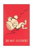 Do Not Disturb, Sleeping Mouse Caution Messy Room Enter At Own Risk Collection of 'Hotel Fontainebleau' Props Used in the Film 'Goldfinger', 1964 Caution Messy Room Enter At Own Risk Print Poster Caution Messy Room Enter At Own Risk Plastic Sign Do Not Disturb Tin Sign Do Not Disturb I Do Not Disturb Gamer at Work Video PS3 Game Plastic Sign Caution Messy Room Enter At Own Risk Print Poster Do Not Disturb Xbox Gamer at Work Video Game Plastic Sign Do Not Disturb Gamer at Work Video PS3 Game Do Not Disturb Xbox Gamer at Work Video Game Do Not Disturb Xbox Gamer at Work Do Not Disturb Gamer at Work Do Not Disturb!, c.1996 Do Not Disturb Gamer at Work Video PS3 Game Poster do+not+disturb