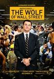 The Wolf of Wall Street Django Unchained Django Unchained leonardo dicaprio