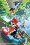 Mario Kart 8 League Of Legends The Legend Of Zelda - Link Batman Arkham Origins - Wanted Super Mario Bros. 3 - Cover Minecraft- Ocelot Chase Minecraft Computronic Destiny- Key Art Fallout 4- Vault Forever Super Mario - Characters Zelda- Breath of the Wild Gamers Only Controller Keep Out Rapture Retro Travel Poster The Last of Us Call Of Duty - Stronghold Ww2 Key Art Pokemon Mega