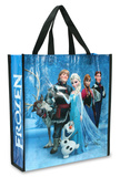 Disney's Frozen - Cast Tote Bag Doctor Who - Keep Calm I'm the Doctor 2 Suspenders Doctor Who - Tardis Burgundy Suspenders Disney's Frozen - Olaf and Sven Tote Bag The Leaf Mesh Snapback Porsche 911 Watercolor 2 Thomas Kinkaid Disney Dreams - Sleeping Beauty 750 Piece Jigsaw Puzzle The Andromeda Galaxy Pokemon - Pikachu Big Face W/Ears Game of Thrones - Jon Snow POP TV Figure