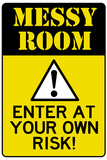 Caution Messy Room Enter At Own Risk Collection of 'Hotel Fontainebleau' Props Used in the Film 'Goldfinger', 1964 Caution Messy Room Enter At Own Risk Print Poster Caution Messy Room Enter At Own Risk Plastic Sign Do Not Disturb Tin Sign Do Not Disturb I Do Not Disturb Gamer at Work Video PS3 Game Plastic Sign Caution Messy Room Enter At Own Risk Print Poster Do Not Disturb Xbox Gamer at Work Video Game Plastic Sign Do Not Disturb Gamer at Work Video PS3 Game Do Not Disturb Xbox Gamer at Work Video Game Do Not Disturb Xbox Gamer at Work Do Not Disturb Gamer at Work Do Not Disturb!, c.1996 Do Not Disturb Gamer at Work Video PS3 Game Poster do+not+disturb