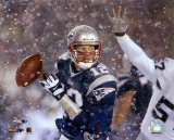 Tom Brady 2001 Divisional Playoff vs. Raiders NFL New England Patriots Parking Sign Malcolm Butler New England Patriots Super Bowl XLIX NFL New England Patriots Flag with Grommets NFL New England Patriots Flag with Grommets NFL New England Patriots Street Sign