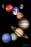 Nasa Solar System Solar System and Trans-Neptunian Objects Solar System Solar System Planets planet jupiter