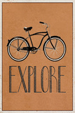 Explore Retro Bicycle Player Art Poster Print Be You, Be Different Michael Jordan - Success Quote Live Your Life Greatness This Is Your Life Achievement Smile Retro Camera Achievement This Is Your Life Motivational Quote Mother Teresa Anyway Poster Watch Your Thoughts Motivational Poster motivational words