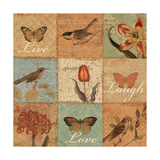 Live, Love and Laugh Live Laugh Love: Sunflower Words to Live By: Love Live Laugh Love (gold foil) Live Laugh Love Words to Live By: Love Live Every Moment Live Love Laugh Peel & Stick Wall Decals Live Laugh Love - Black Live Well-Love Often-Love Much Peel & Stick Single Sheet Live Well, Love Much, Laugh Often Live Laugh Love - White