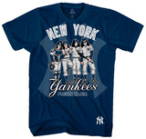 KISS - New York Yankees Dressed to Kill AC/DC- Hells Bells V-Dye (Front/Back) Pink Floyd - Dark side of the moon Slash - Top Hat