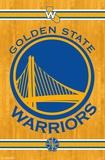 Golden State Warriors - Logo 14 Golden State Warriors - Stephen Curry 2015 golden state warriors