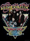 Aerosmith - World Tour 1977 Aerosmith - Retro Wings Aerosmith - Dream On Banner 1973 Steven Tyler 001 Aerosmith - Aerosmith Tour 1973 (Black and White) Aerosmith - Toys in the Attic (Blue) Aerosmith, Property of. Est. 1970 Boston, MA Aerosmith - Draw the Line 1977 Aerosmith Aerosmith - Toys in the Attic Aerosmith - Dream On Aerosmith - Rocks Tour Aerosmith Aerosmith - Let Rock Rule World Tour Aerosmith - Let Rock Rule aerosmith