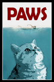 Paws Movie Curiosity
