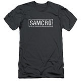 Sons Of Anarchy - Samcro (slim fit) Sons of Anarchy - Logo Sons Of Anarchy - Acronym Anarchy Skull 3 SOA Skull Anarchy Skull 3 Soa Skull Sons of Anarchy - SAMCRO Sons of Anarchy - Logo Anarchy Skull Sons of Anarchy- SAMCRO Banner Sons of Anarchy - Jax Skull Banner Sons of Anarchy