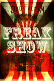 Freak Show Freak Show 2.1 American Horror Story - Logo Freak Show Ticket 4 Freak Show Ticket 5 Freak Show Ticket 5 American Horror Story-  My Roanoke Nightmare Freak Show Ticket 5 Freak Show Ticket Freak Show Ticket 2 Freak Show Freak Show 2 Freak Show Ticket Freak Show Ticket 4 Freak Show 3 Freak Show