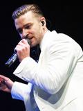 Justin Timberlake Justin Timberlake N'Sync N'Sync N'Sync