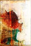 San Francisco Map 2 The Sixth Trumpet, 1996 San Francisco California. Golden Gate Bridge San Francisco, CA The Lindbergh Line, San Francisco, California Amelia Earhart in Flight, Oakland to Honolulu, March 17, 1937 Bullitt - French Style Lucifer San Francisco, California - Retro Skyline Golden Gate Bridge Sunset - 75th Anniversary - San Francisco, CA San Francisco san+francisco