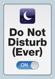 Do Not Disturb Tin Sign Do Not Disturb I Do Not Disturb Gamer at Work Video PS3 Game Plastic Sign Caution Messy Room Enter At Own Risk Print Poster Do Not Disturb Xbox Gamer at Work Video Game Plastic Sign Do Not Disturb Gamer at Work Video PS3 Game Do Not Disturb Xbox Gamer at Work Video Game Do Not Disturb Xbox Gamer at Work Do Not Disturb Gamer at Work Do Not Disturb!, c.1996 Do Not Disturb Gamer at Work Video PS3 Game Poster do+not+disturb
