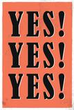 YES! YES! YES! San Francisco Bay, Bay Bridge, San Francisco, California, USA Buster Posey 2016 Action MLB - Superstars 15 San Francisco Giants OF Willie McCovey - August 9, 1969 MLB Superstars 2012 San Francisco Giants - Madison Bumgarner San Francisco Giants OF Willie Mays - January 17, 1970 San Francisco Giants - Logo 17 AT&T Park - San Francisco, California San Francisco Giants OF Barry Bonds - April 23, 2001 San Francisco Giants Logo Sports Poster San Francisco Giants- Buster Posey 2016