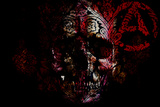 Soa Skull Sons of Anarchy - SAMCRO Sons of Anarchy - Logo Anarchy Skull Sons of Anarchy- SAMCRO Banner Sons of Anarchy - Jax Skull Banner Sons of Anarchy