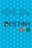 Choose Your Destiny Basic Weapons 1 Icon Class Background Basic Weapons 2 Destiny Destiny - Fallen Basic Weapons Icon Class Background DESTINY 2 - TRIO Hunter Class Basic Weapons 2 DESTINY 2 - DARKNESS ZONE Destiny 2 Destiny- Rise of Iron