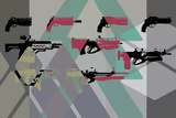 Basic Weapons 1 Destiny - Post Proelia Praemia Destiny - Taken King Cover Basic Weapons 2 Destiny Icon Class Background Destiny- Rise Of Iron Destiny- Rise of Iron Hunter Class Destiny- Taken King Destiny - Fallen