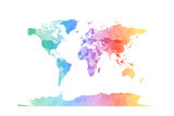 Watercolor Map of the World Map Text Map of Germany Map New Zealand Paint Splashes Map World Map in Watercolor Purple Warm Chicago Ireland Map Paint Splashes World Map II Watercolor London England Street Map World Watercolor Map 1 World Map in Watercolorpurple and Blue World Map Watercolor (Cool)