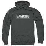 Hoodie: Sons Of Anarchy - Samcro (Front/Back) Sons of Anarchy - Logo Sons of Anarchy Jackson TV Poster Print Sons Of Anarchy - Samcro Sons of Anarchy Sons of Anarchy - Jax Skull Banner Sons of Anarchy- SAMCRO Banner Sons of Anarchy Jackson TV Poster Print Sons of Anarchy - Cut Sons of Anarchy - Jax Skull Sons of Anarchy Samcro TV Poster Print Sons of Anarchy Sons of Anarchy - Bike Circle